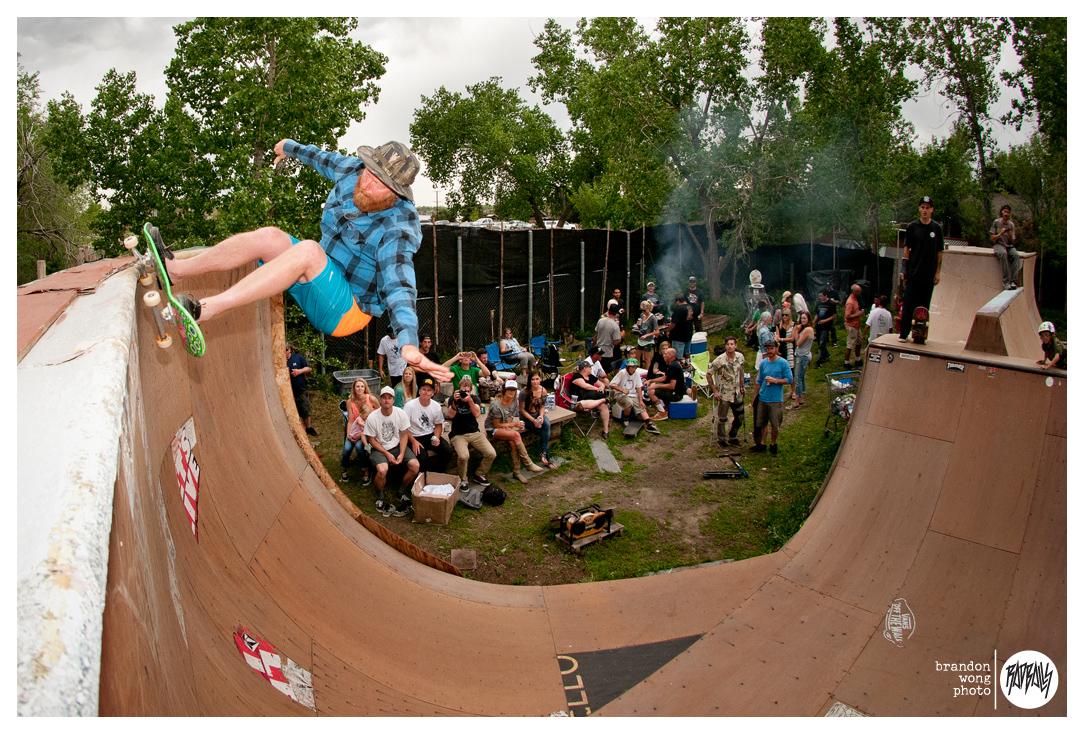 ramp archives radballs skateboard blog