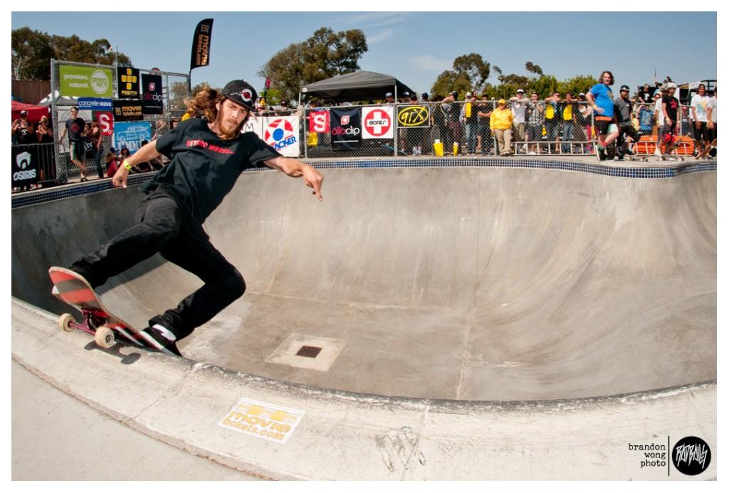 Josh Mattson