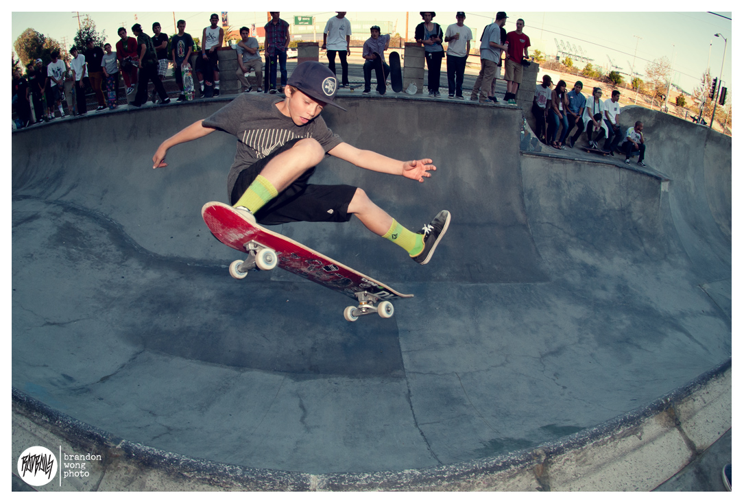 skateboarding archives page 5 of 130 radballs
