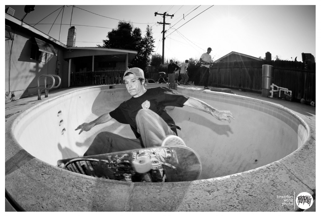 kyle kaitanjian fresno pool skating