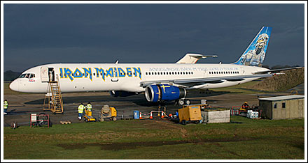 maidenplane.jpg