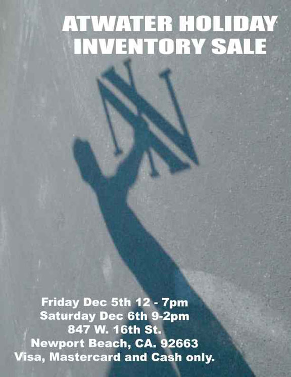 atwater-holiday-sale