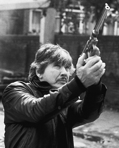 charles-bronson-death-wish-photograph-c10102736