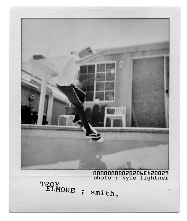 Troy_Polaroid