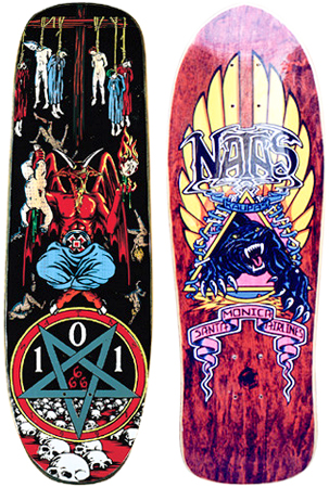 natas_boards
