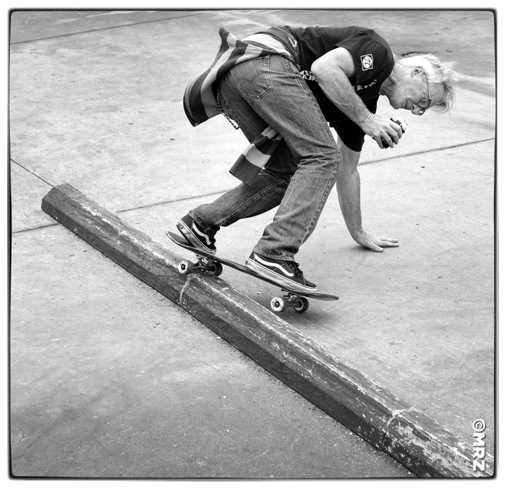 chuck hults slappy slaughter